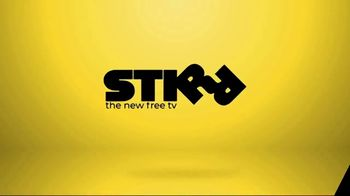 STIRR TV Spot, 'STIRR Crazy' - Thumbnail 8