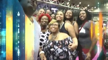 Roland Martin Unfiltered TV Spot, 'The Scoop' - Thumbnail 4