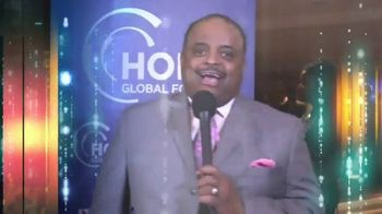 Roland Martin Unfiltered TV Spot, 'The Scoop' - Thumbnail 5
