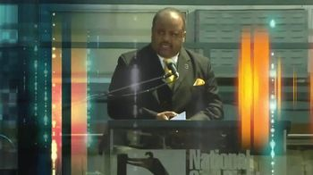 Roland Martin Unfiltered TV Spot, 'The Scoop' - Thumbnail 6
