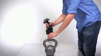 Cup Call TV Spot, 'Dangerous Distraction: Handvana Hand Sanitizer' - Thumbnail 5