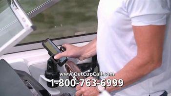 Cup Call TV Spot, 'Dangerous Distraction: Handvana Hand Sanitizer' - Thumbnail 7