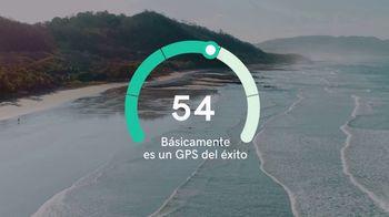 GoDaddy InSight TV Spot, 'GPS' canción de Transporter [Spanish] - Thumbnail 6