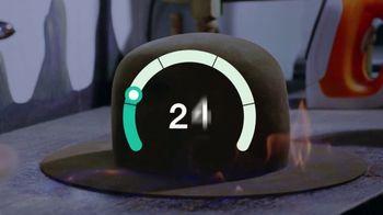 GoDaddy InSight TV Spot, 'Success GPS' Song by Transporter - Thumbnail 6