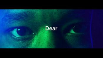 GoDaddy TV Spot, 'Dear Future Maker' Song by Fritzwa & J. Brodsky