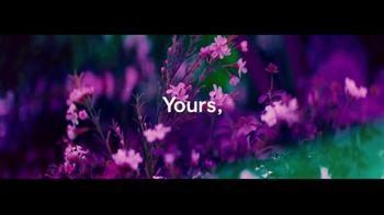 GoDaddy TV Spot, 'Dear Future Maker' Song by Fritzwa & J. Brodsky - Thumbnail 10
