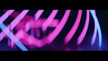 GoDaddy TV Spot, 'Dear Future Maker' Song by Fritzwa & J. Brodsky - Thumbnail 3