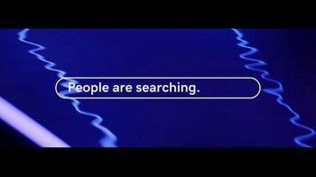 GoDaddy TV Spot, 'Dear Future Maker' Song by Fritzwa & J. Brodsky - Thumbnail 4