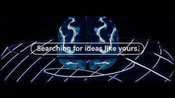 GoDaddy TV Spot, 'Dear Future Maker' Song by Fritzwa & J. Brodsky - Thumbnail 5