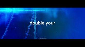 GoDaddy TV Spot, 'Dear Future Maker' Song by Fritzwa & J. Brodsky - Thumbnail 7