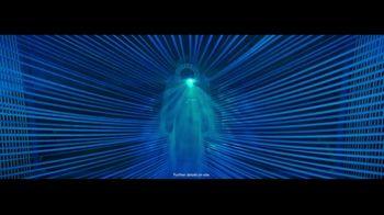 GoDaddy TV Spot, 'Dear Future Maker' Song by Fritzwa & J. Brodsky - Thumbnail 8