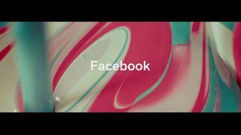 GoDaddy TV Spot, 'Dear Future Maker' Song by Fritzwa & J. Brodsky - Thumbnail 9
