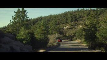 GMC Sierra Elevation TV Spot, 'Jaw Drop: Elevation' [T2] - Thumbnail 1