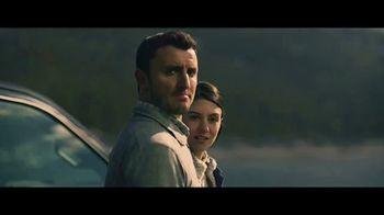 GMC Sierra Elevation TV Spot, 'Jaw Drop: Elevation' [T2] - Thumbnail 2