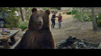 GMC Sierra Elevation TV Spot, 'Jaw Drop: Elevation' [T2] - Thumbnail 4