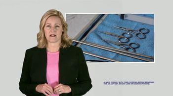 Lipozene TV Spot, 'Pressured' - Thumbnail 2