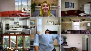 Mercari TV Spot, 'From Your Home' - Thumbnail 2