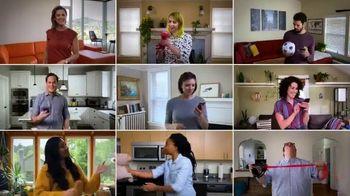 Mercari TV Spot, 'From Your Home' - Thumbnail 5