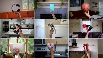 Mercari TV Spot, 'From Your Home' - Thumbnail 6