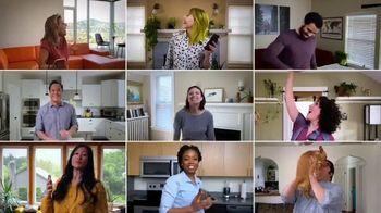 Mercari TV Spot, 'From Your Home' - Thumbnail 8