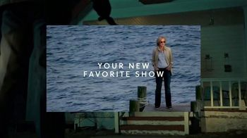 Hulu TV Spot, 'FX on Hulu: Looking for Great Television' - Thumbnail 9