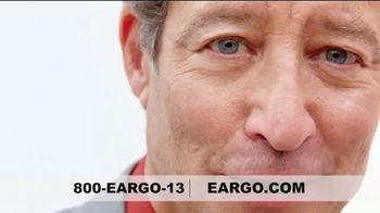 Eargo TV Spot, 'The Future: Free Consultations and Deals for Federal Employees' - Thumbnail 6
