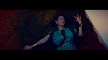 GoDaddy TV Spot, 'Paloma's World' - Thumbnail 8