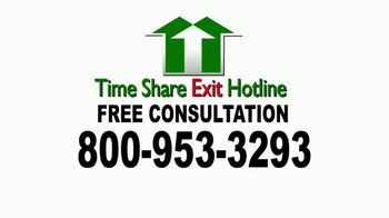 Time Share Exit Hotline TV Spot, 'Urgent Consumer Alert' - Thumbnail 8