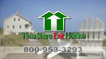 Time Share Exit Hotline TV Spot, 'Urgent Consumer Alert' - Thumbnail 1