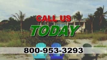 Time Share Exit Hotline TV Spot, 'Urgent Consumer Alert' - Thumbnail 3