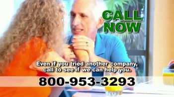 Time Share Exit Hotline TV Spot, 'Urgent Consumer Alert' - Thumbnail 4