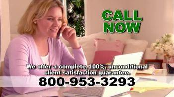 Time Share Exit Hotline TV Spot, 'Urgent Consumer Alert' - Thumbnail 5