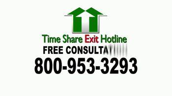 Time Share Exit Hotline TV Spot, 'Urgent Consumer Alert' - Thumbnail 7