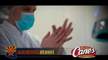 COVID-19: Our Heroes thumbnail