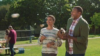 Consumer Cellular TV Spot, 'Baseball: Spring Into Savings' - Thumbnail 2