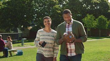 Consumer Cellular TV Spot, 'Baseball: Spring Into Savings' - Thumbnail 3