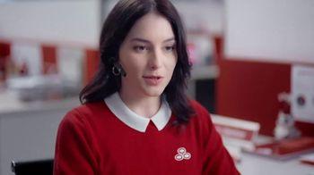 State Farm TV Spot, 'Transfer' [Spanish] - 2274 commercial airings