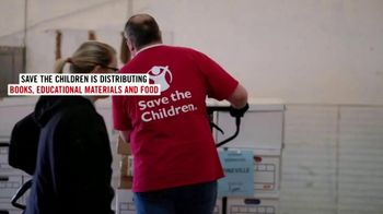 Save the Children TV Spot, 'Our Staff' - Thumbnail 1