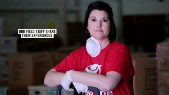 Save the Children TV Spot, 'Our Staff' - Thumbnail 5