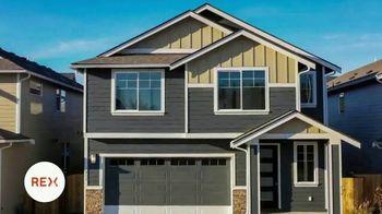 REX Real Estate TV Spot, 'Future of the Housing Market' - Thumbnail 2