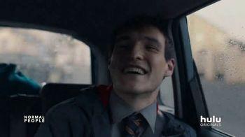 Hulu TV Spot, 'Normal People' Song by J. Views - Thumbnail 3