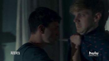Hulu TV Spot, 'Normal People' Song by J. Views - Thumbnail 5