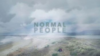 Hulu TV Spot, 'Normal People' Song by J. Views - Thumbnail 7