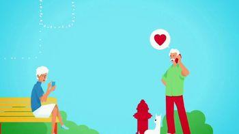 Consumer Cellular TV Spot, 'Better Value: Spring Into Savings' - Thumbnail 2