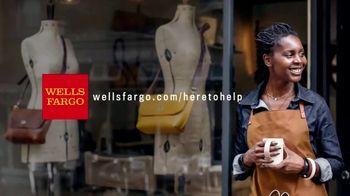 Wells Fargo TV Spot, 'BET: Engine' - Thumbnail 9