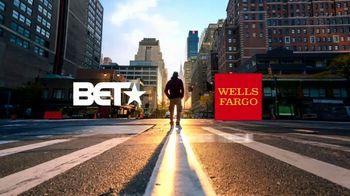 Wells Fargo TV Spot, 'BET: Engine' - Thumbnail 7