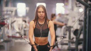 PowerFit Elite TV Spot, 'Muscle Confusion'