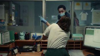 Facebook TV Spot, 'Born in Quarantine' - Thumbnail 1