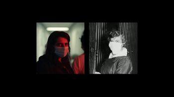 Facebook TV Spot, 'Born in Quarantine' - Thumbnail 7