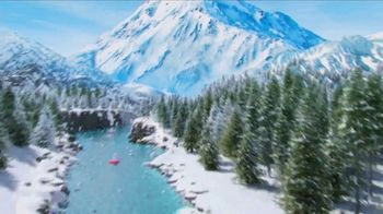 Coors Light TV Spot, 'Summer Float' Song by Berry Lipman - Thumbnail 2